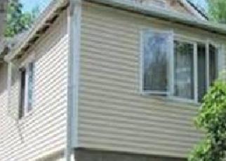 Foreclosed Home in WASHINGTON BLVD, Mount Vernon, NY - 10550