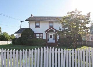 Casa en ejecución hipotecaria in Patchogue, NY, 11772,  S OCEAN AVE ID: P878019