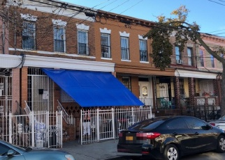 Foreclosed Home en PINE ST, Brooklyn, NY - 11208