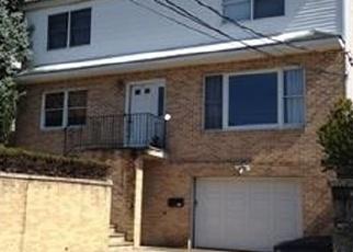 Casa en ejecución hipotecaria in Harrison, NY, 10528,  PARK AVE ID: P885660