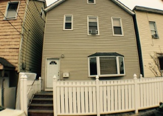 Foreclosure Home in Staten Island, NY, 10304,  HYGEIA PL ID: P885863