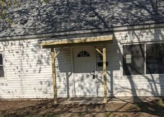 Foreclosure Home in Columbus, OH, 43213,  DIMSON DR E ID: P886429