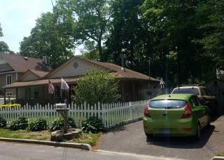 Foreclosed Home en ORIENTA AVE, Lake Grove, NY - 11755