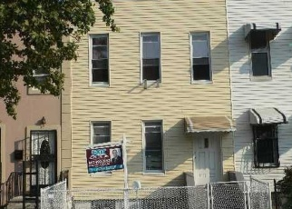 Casa en ejecución hipotecaria in Brooklyn, NY, 11208,  LINDEN BLVD ID: P888717