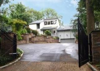 Casa en ejecución hipotecaria in Huntington, NY, 11743,  CLIFTWOOD DR ID: P891128