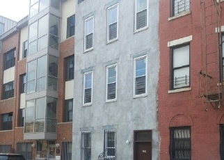 Casa en ejecución hipotecaria in Brooklyn, NY, 11233,  ATLANTIC AVE ID: P892804