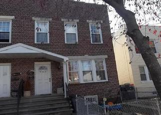Foreclosed Home en MILES AVE, Bronx, NY - 10465