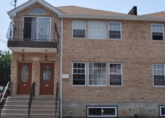 Foreclosed Homes in Jamaica, NY, 11434, ID: P896380