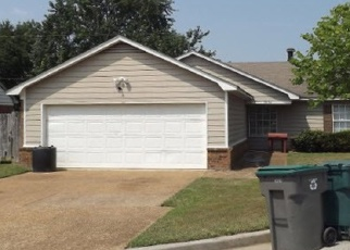 Foreclosed Homes in Memphis, TN, 38141, ID: P897203