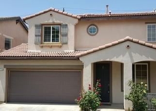 Casa en ejecución hipotecaria in Riverside, CA, 92503,  MAYWOOD WAY ID: P90244