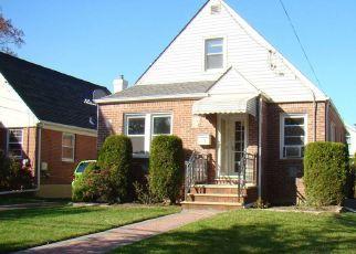 Casa en ejecución hipotecaria in Valley Stream, NY, 11580,  GEORGIA ST ID: P906327