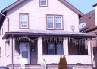 Foreclosed Home in W WILLIAM ST, Port Chester, NY - 10573