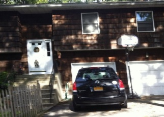 Foreclosed Home en CHAPPEL PL, Huntington Station, NY - 11746