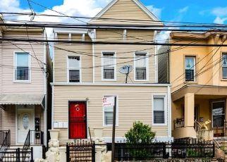 Casa en ejecución hipotecaria in Bronx, NY, 10466,  E 223RD ST ID: P911866