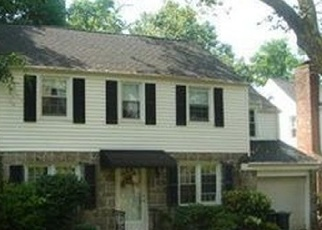 Foreclosed Home in GRAMERCY AVE, Yonkers, NY - 10701