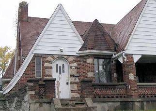 Casa en ejecución hipotecaria in Dayton, OH, 45405,  BASSWOOD AVE ID: P914747