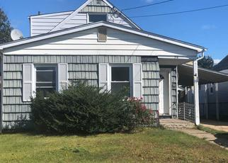 Casa en ejecución hipotecaria in Westbury, NY, 11590,  ALBANY AVE ID: P915527