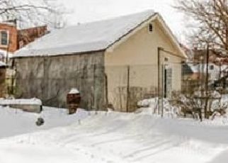 Casa en ejecución hipotecaria in Bronx, NY, 10466,  DIGNEY AVE ID: P924090