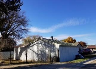 Casa en ejecución hipotecaria in Sheridan, WY, 82801,  PARK ST ID: P926573