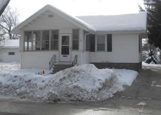 Casa en ejecución hipotecaria in Fond Du Lac, WI, 54935,  E 9TH ST ID: P926583