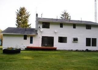 Foreclosure Home in Pacific county, WA ID: P926680