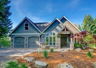 Casa en ejecución hipotecaria in Clark Condado, WA ID: P926703