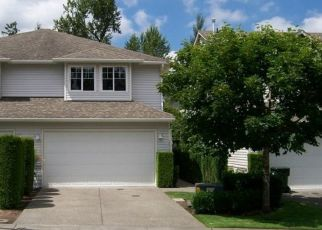 Foreclosed Home en 64TH AVE E, Puyallup, WA - 98373