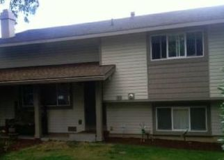 Foreclosure Home in Seattle, WA, 98166,  15TH AVE SW ID: P926753