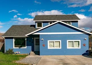 Foreclosure Home in Chelan county, WA ID: P926770