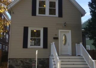 Foreclosure Home in Lynn, MA, 01902,  MERRILL AVE ID: P927061