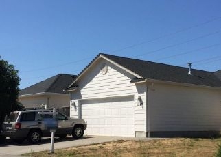 Foreclosed Homes in Salem, OR, 97303, ID: P927759