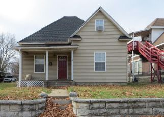 Foreclosure Home in Joplin, MO, 64801,  CHESTNUT AVE ID: P927957