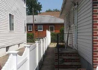 Foreclosed Home in SPRINGFIELD BLVD, Springfield Gardens, NY - 11413
