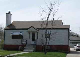 Foreclosure Home in Scotts Bluff county, NE ID: P928995