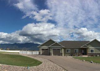 Casa en ejecución hipotecaria in Kalispell, MT, 59901,  MCWENNEGER DR ID: P929093
