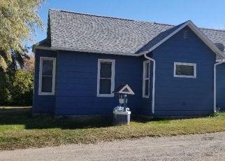 Casa en ejecución hipotecaria in Helena, MT, 59601,  LIVINGSTON AVE ID: P929101
