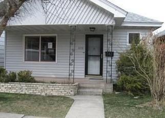 Casa en ejecución hipotecaria in Anaconda, MT, 59711,  E 5TH ST ID: P929105