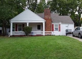 Casa en ejecución hipotecaria in Independence, MO, 64054,  S NORTHERN BLVD ID: P929174