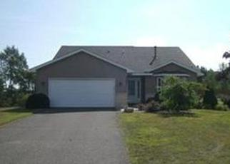 Foreclosure Home in Anoka, MN, 55303,  147TH AVE NW ID: P929336