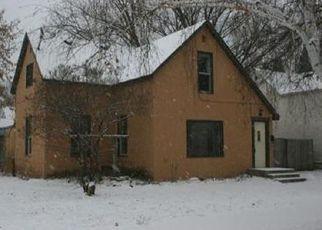Casa en ejecución hipotecaria in Brainerd, MN, 56401,  4TH AVE NE ID: P929362