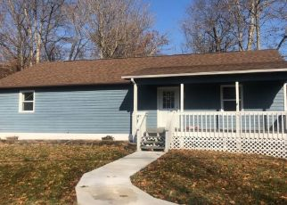 Foreclosure Home in Johnson county, IN ID: P929700