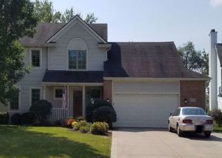 Foreclosed Homes in Fort Wayne, IN, 46835, ID: P929817