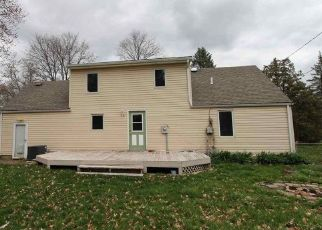 Foreclosure Home in Fort Wayne, IN, 46835,  ROTHMAN RD ID: P929917