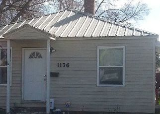 Foreclosure Home in Idaho Falls, ID, 83402,  BEAR AVE ID: P930191