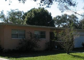Foreclosed Home en E PATTERSON ST, Tampa, FL - 33610