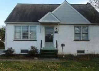 Foreclosed Homes in Newark, DE, 19711, ID: P930611
