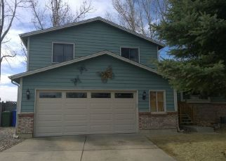 Foreclosure Home in Larimer county, CO ID: P930893