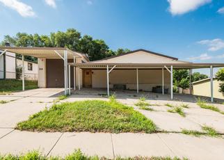 Foreclosure Home in Fountain, CO, 80817,  COMANCHE VILLAGE DR ID: P930917