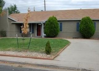 Foreclosure Home in Aurora, CO, 80011,  E 13TH AVE ID: P930923