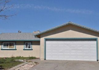 Foreclosed Home en WESTMORA AVE, Stockton, CA - 95210